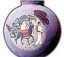Click on image to go to Artesania Folk-art section